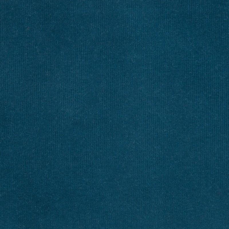 bluemarino